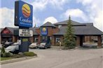 Comfort Hotel & Suites Peterborough