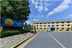 Comfort Inn Washington Dulles International