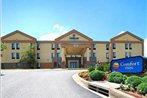 Comfort Inn & Suites in Lenexa Kansas City