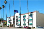 Comfort Inn Near Santa Monica - West Los Angeles