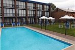 Comfort Inn Richmond Henty