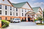 Baymont Inn & Suites Airport South