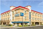 Comfort Inn & Suites San Francisco Intl. Airport West