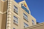 Comfort Inn & Suites South