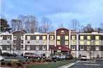 Comfort Suites Bypass Williamsburg