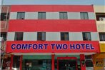 Comfort Two Hotel
