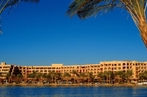 Continental Resort Hurghada