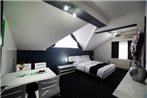 Cool Rooms Zagreb Airport
