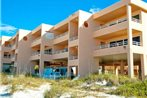 Coquina Beach Club 205