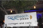 Coral Beach Pizza Cottages
