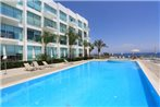 Coralli Arpa Suites Apartments