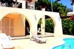 Corallia Beach Villas No2