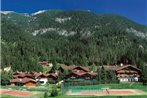 Cordial Familien And Vital Hotel Achenkirch