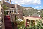 Cortijo de la Media Luna Adults only