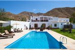 Cortijo El Sarmiento - Adults Only