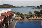 Costa Bitezhan Hotel All Inclusive