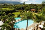 Costa Rica Marriott Hotel San Jose