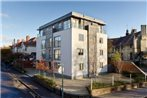 Cotham Lawn Serviced Apartments