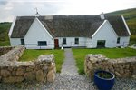 Cottage 138 - Oughterard