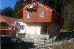 Cottage Guest House Bakuriani