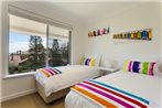 Cottesloe Beach Pines Apartment