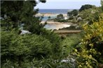 Country Camp camping Port l'Epine