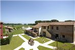 Country House Borgo Lacaioli