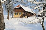 Country House Novosel