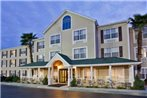 Country Inn & Suites By Carlson Savannah-Midtown