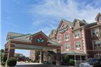 Country Inn and Suites by Carlson Amarillo Medical West