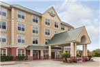 Country Inn & Suites By Carlson Houston Intercontinental AP South