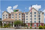 Country Inn & Suites By Carlson, Lakeland