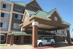 Country Inn & Suites By Carlson - DFW Airport South Irving