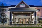 Country Inn and Suites Minot