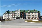 Country Inn and Suites York