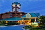 Country Inn & Suites - Atlanta NW
