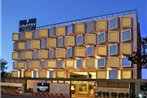 Country Inn & Suites By Carlson, Bengaluru Hebbel Road