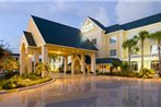 Country Inn & Suites By Carlson - Vero Beach