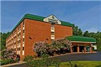 Country Inn & Suites By Carlson, Williamsburg East (Busch Gardens Area)
