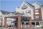 Country Inn & Suites Port Washington
