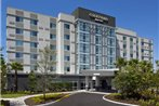 Courtyard by Marriott Orlando South/John Young Parkway