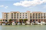 Courtyard by Marriott St. Petersburg Clearwater/Madeira Beach