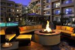 Courtyard Dallas Las Colinas