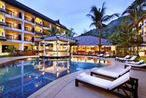 Courtyard by Marriott Phuket at Kamala Beach