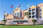Courtyard by Marriott San Antonio SeaWorld/Westover Hills