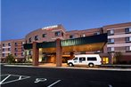 Courtyard Marriott Sioux Falls