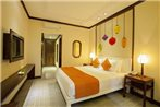 Cozy Hoian Villas Boutique Hotel