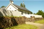 Craigalappan Cottages B&B