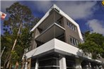 Cremorne Self Contained Two-Bedroom Apartment (1WIN)