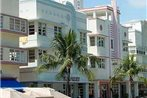 Crescent Resort On South Beach By Diamond Resorts